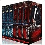 The Unforgettable Billionaires: The Complete Collection Boxed Set, Books 1-6 | Violet Walker