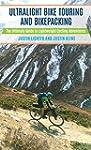 Ultralight Bike Touring and Bikepacki...