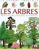echange, troc Agnès Vandewiele, Linden Artists - Les Arbres