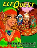 Elfquest Book #07: Cry from Beyond