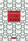 Le Clan suspendu par Guéreau