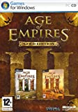 Age of Empires III Gold (PC)