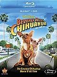 Beverly Hills Chihuahua [Blu-ray]