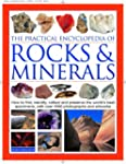 The Practical Encyclopedia of Rocks a...
