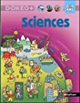 Sciences 6/9 ans