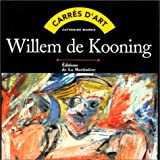 echange, troc Collectif - Willem de Kooning