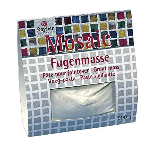 rayher-1460000-fugenmasse-fur-mosaikarbeiten-500-g