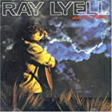Ray Lyellby Ray Lyell