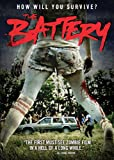 Battery [Import]