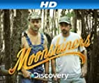 Moonshiners [HD]: Moonshiners Season 1 [HD]
