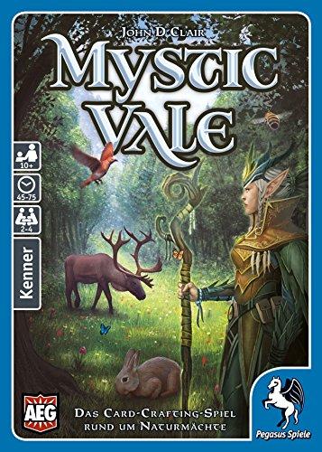mystic-vale-deutsche-ausgabe