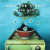 echange, troc Cool for August - Grand World