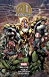 Age of Ultron: The Complete Event (Av...