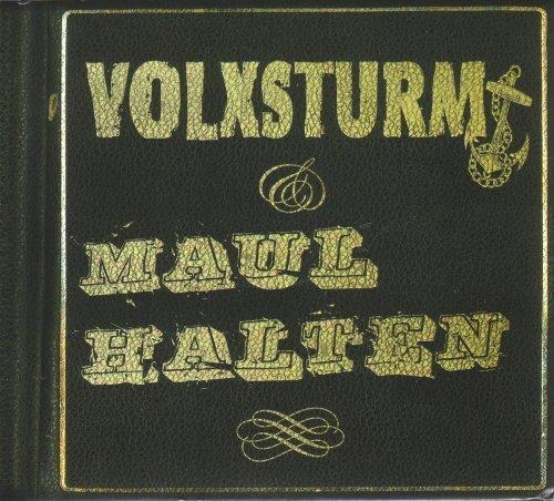 Split by Volxsturm (2009-06-01)