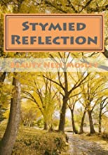 Stymied Reflection