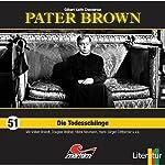Die Todesschlinge (Pater Brown 51) | Gilbert Keith Chesterton