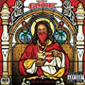 Jesus Piece [Explicit]
