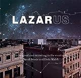Lazarus Original Cast [12 inch Analog]
