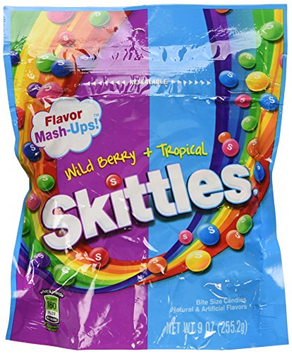 skittles-flavor-mash-ups-wild-berry-tropical