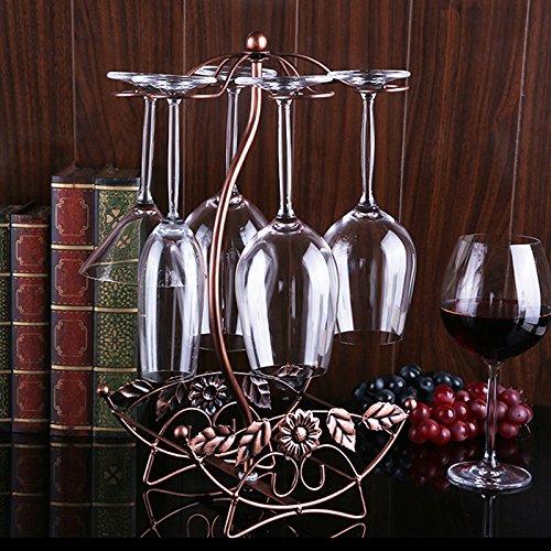 fini-en-acier-inoxydable-wine-rack-porte-parole-tient-deboutfer-forge-creative-deux-bouteilles-de-vi