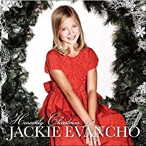 Heavenly Christmas CD