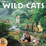 World of Animals