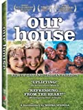 Our House [DVD] [2002] [Region 1] [US Import] [NTSC]