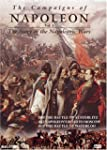 The Campaigns of Napoleon Boxed Set #1