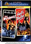 Midnite Movies Double Feature: The Wi...