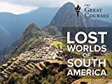 Spanish Contact-Pizarro Conquers the Inca [HD]