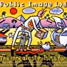 Image of album by Public Image Limited