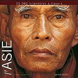 echange, troc Eric Lobo - 20 000 kilomètres à travers l'Asie des minorités