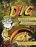 The Dig for Kids: Luke Vol. 2