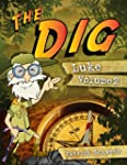 The Dig for Kids: Luke Vol. 2