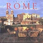 Private Rome