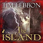 The Island | Tim Lebbon