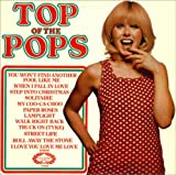 Top Of The Pops Top Of The Pops Volume 35
