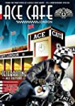 Ace Cafe London - 75th Anniversary Sp...