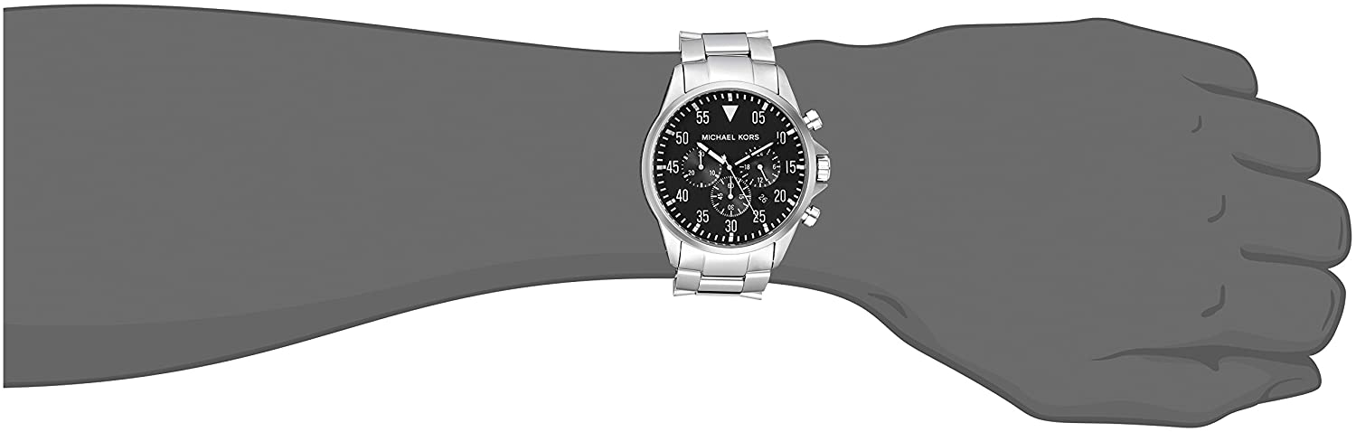 01052660bc7a Michael Kors MK8413 Price on 14 March
