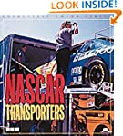 NASCAR Transporters (Enthusiast Color)