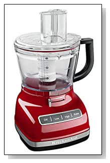 KitchenAid KFP1466ER