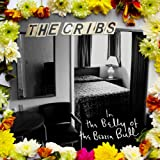 In the Belly of the Brazen Bull (Limited) [CD, PAL, Import, From US] / Cribs (CD - 2012)