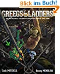 Greegs & Ladders: A Science Fiction,...