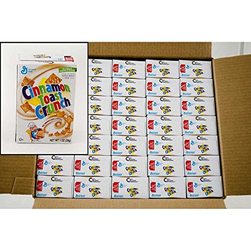 general-mills-cinnamon-toast-crunch-cereal-1-ounce-single-serve-box-pack-of-70