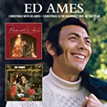 Christmas With Ed Ames/Chr