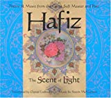 img - for Hafiz: The Scent of Light book / textbook / text book