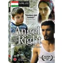 Angel on the Right (Farishtay Kitfi Rost) - Amazon.com Exclusive