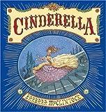 Cinderella (Golden Kite Honors (Awards))