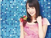 稼農楓(SUPER☆GiRLS) 2013年カレンダー MCL-233