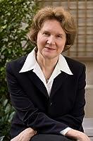 Sharon Bertsch McGrayne